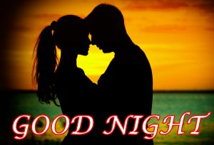 Gn Love Wallpaper Pictures Images Photo For Facebook