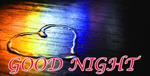 Gn Love Wallpaper Pictures Images Photo Free HD