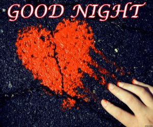Gn Love Wallpaper Pictures Images Download
