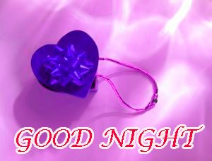 Gn Love Images Photo Pictures Free HD