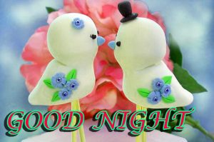 Gn Love Wallpaper Pictures Photo Images HD Download