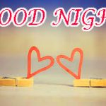 gn love images Wallpaper Photo Pics Pictures For girlfriend & boyfriend
