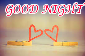 Gn Love Pictures Images Photo Wallpaper Free HD