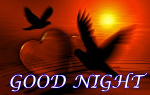 Gn Love Photo Images Pictures Wallpaper Photo HD