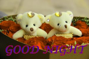 Gn Love Wallpaper Pictures Images Photo Free HD Download