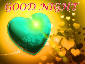 Gn Love Pictures Images Photo Free HD