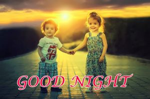 Gn Love Images Photo Wallpaper Pictures Images HD Download