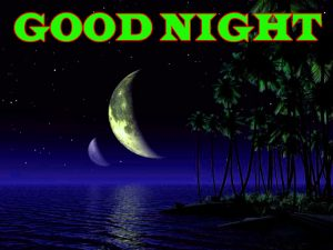 New good night Wallpaper Pictures Pics Download