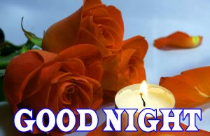 New good night Photo Pictures Pics Download