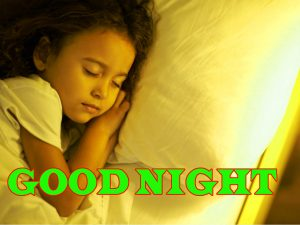 New good night Images Pictures Download
