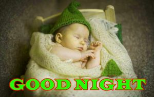 New good night Images Wallpaper Photo pictures