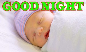New good night Images Wallpaper Photo Pictures HD