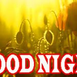 418+ good night photos Images Wallpaper Photo Pics New