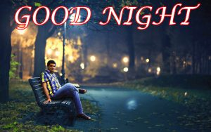 Good Night Wallpaper Pictures Images Photo Download