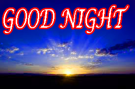 Good Night Photo Wallpaper Images Pictures For Whatsapp