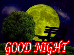 Good Night Pictures Images Photo HD Download