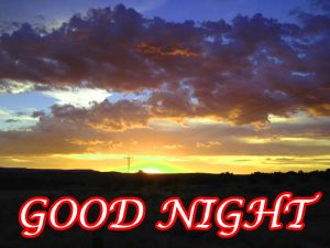 Good Night Pictures Images Photo Download