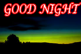 Good Night Wallpaper Pictures Images Free Download