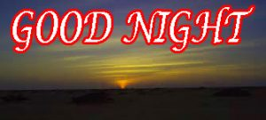 Good Night Wallpaper Pictures Images HD