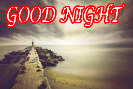 Good Night Images Photo Wallpaper HD Download