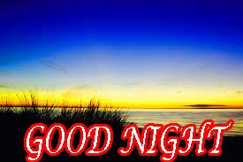 Good Night Pictures Images Photo Free HD