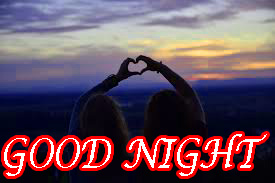 Good Night Wallpaper Pictures Photo Download