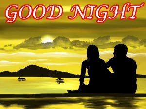 Good Night Wallpaper Pictures Images Photo HD Download