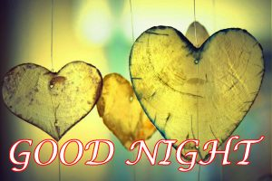 Good Night Pictures Images Photo Wallpaper Free Download