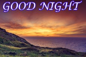 Good Night Wallpaper Pictures Images HD Download