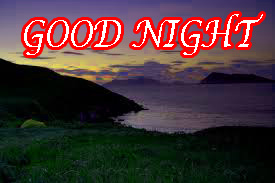 Good Night Pictures Images Photo HD