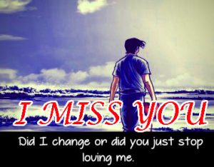 I Miss You Pictures Images Photo Wallpaper HD For Facebook