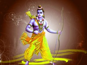 Jai Shree Ram Pictures Images Photo For Whatsapp