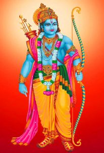 Jai Shree Ram Pictures Images Photo Free HD