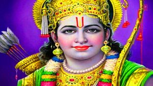 Jai Shree Ram Photo Images Pictures For Whatsapp