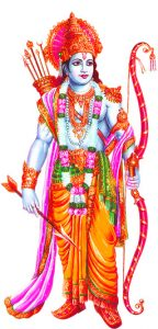 Jai Shree Ram Pictures Photo Images Download For Facebook