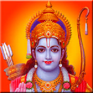 Jai Shree Ram Images Pictures Images HD Download