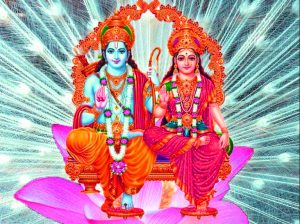 Jai Shree Ram Wallpaper Pictures Images For Whatsapp