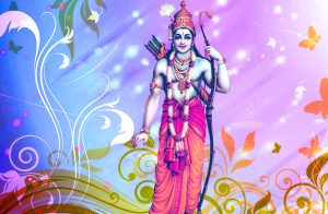 Jai Shree Ram Photo Images Pictures HD Download