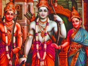 Jai Shree Ram Photo Images Pictures Free HD