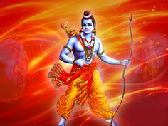 Jai Shree Ram Pictures Images Photo HD Download