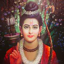 Jai Shree Ram Photo Images Pictures Wallpaper For Facebook