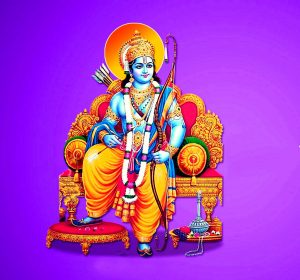Jai Shree Ram Pictures Images Photo HD For Whatsapp