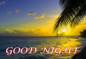 Latest Gud Night Photo Images Pictures Download