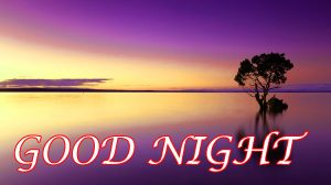 Latest Gud Night Images Photo Wallpaper HD Downlaod