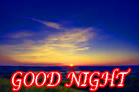 Latest Gud Night Photo Images Pictures Wallpaper Download