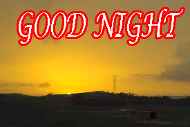 Latest Gud Night Photo Images Pictures Free HD