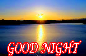 Latest Gud Night Pictures Images Wallpaper Download