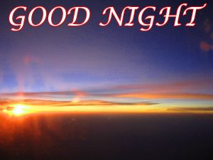 Latest Gud Night Wallpaper Pictures Images HD
