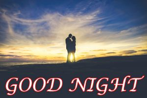 Latest Gud Night Images Photo Wallpaper HD Download