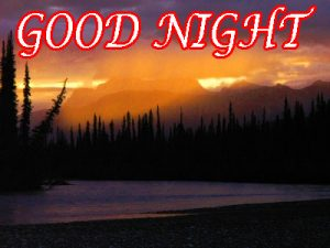 Latest Gud Night Pics Images Photo Wallpaper Download